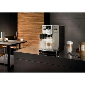 Espressor cafea manual versus espressor automat - Care este mai bun?
