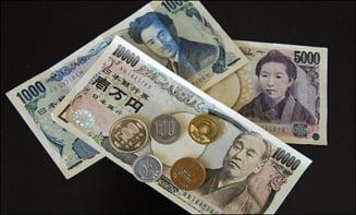 """Este 2013 anul in care Japonia va lasa in urma """"deceniul pierdut""""?"""