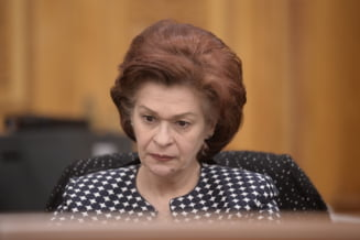 Este Romania pregatita pentru amnistie si gratiere? Raspunsul sefei Inaltei Curti