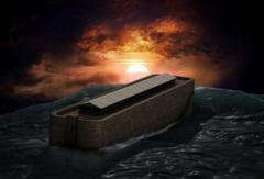Este adevarata povestea Arcei lui Noe din Biblie? Raspunsuri stiintifice uimitoare