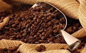 Este cafeaua periculoasa pentru sanatatea ta?