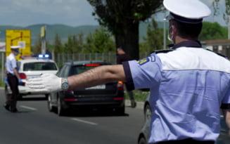 Este necesara adeverinta ori declaratia pe proprie raspundere, pentru circulatia intre municipiul Buzau si vecinatati