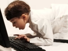 Este o generatie a copiilor lipsiti de afectivitate - Interviu