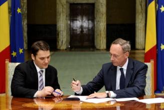 Este oficial: Daimler va produce componente pentru Mercedes la Cugir
