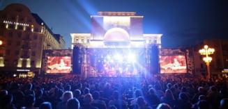 Este oficial. JAZZ TM din 2020 se amana. Lista artistilor care vor ajunge anul viitor la Timisoara