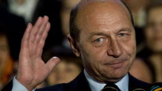 Este posibila o dreapta unita fara Traian Basescu? - Sondaj Ziare.com