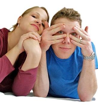 Cricova Moldova online ro matrimoniale