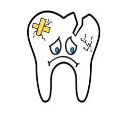Este sau nu bicarbonatul de sodiu bun pentru dinti? Guma de mestecat e sanatoasa? Mituri lamurite de dentist - Interviu