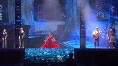 Ester Peony va reprezenta Romania la Eurovision 2019