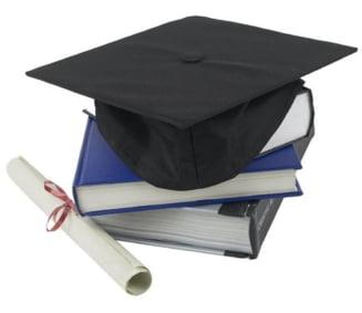 Esti absolvent si vrei ajutor de somaj? Mai ai doua luni sa-ti depui dosarul