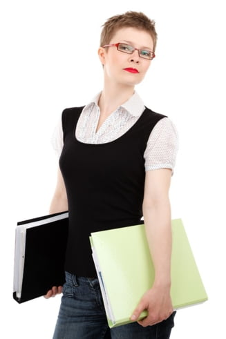 Esti dependent de munca? Ai putea suferi de ADHD