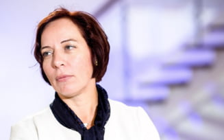 Estonia: Ministrul educatiei demisioneaza dupa ce presa a scris ca isi ducea copiii la scoala cu soferul si masina de serviciu