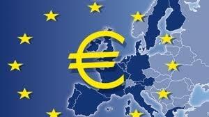 Estonia se pregateste sa treaca la euro de la 1 ianuarie 2011