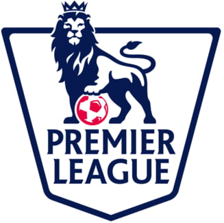 etapa a 6 a din premier league clasamente program si transmisiuni tv
