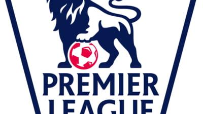 Etapa a 6-a din Premier League: clasamente, program si transmisiuni Tv