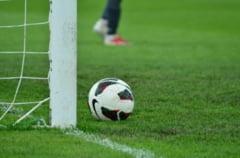 Etapa nefasta pentru echipele de fotbal din Bihor: CAO a pierdut cu 2-3, iar Luceafarul cu 1-4