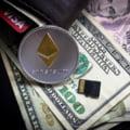 Ethereum a trecut de 4.000 de dolari... Si nu pare sa se opreasca