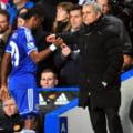 Eto'o, atac incredibil la adresa lui Mourinho: Un idiot!