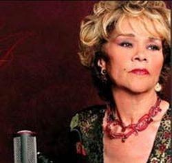 Etta James are leucemie