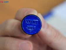 Eu votez pentru DNA! (Opinii)