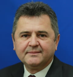 Eugen Bejinariu a fost numit presedinte al comisiei de control al SRI. Deputatul PSD a scapat de ancheta DNA, in 2017, cu ajutorul imunitatii parlamentare