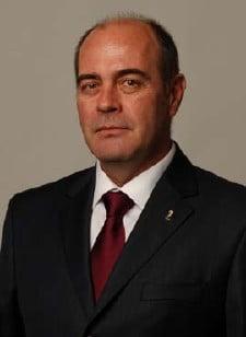 Eugen Chivu