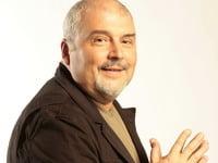 Eugen Cristea implineste 59 de ani