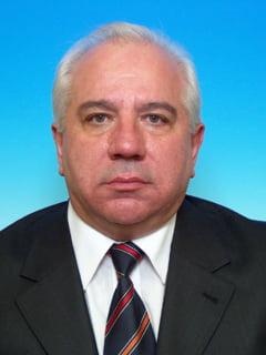 Eugen Mihaescu: Voi ataca in instanta decizia AEP de a-l trimite pe Zamfirescu la PE