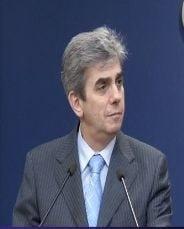 Eugen Nicolaescu: Guvernul a rezolvat problema citostaticelor