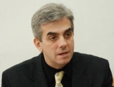 Eugen Nicolaescu (PNL): Sansele motiunii de cenzura nu sunt incurajatoare