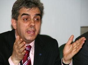 Eugen Nicolaescu: PNL va contesta la CCR Legea bugetului