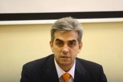 Eugen Nicolaescu: PSD a premeditat blocarea reformei Sanatatii. Banicioiu minte!