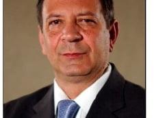 Eugen-Romulus Moiescu