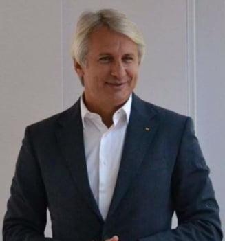 Eugen Teodorovici, propus de o filiala PSD in Guvernul Dancila: Ce ministere si-ar dori