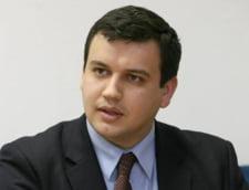 Eugen Tomac, Miscarea Populara: Ponta s-a spalat pe maini de CFR Marfa