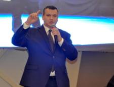 Eugen Tomac ameninta PNL si USR cu scindarea votului dreptei dupa modelul Ponta: Basescu ar putea obtine al treilea mandat de primar al Capitalei