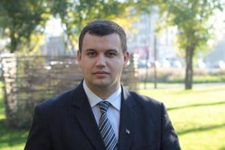 Eugen Tomac ameninta ca il da in judecata pe Victor Ponta