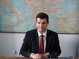 Eugen Tomac la TV Ziare.com: Ii aparam pe cei care vorbesc limba romana