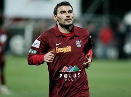 Eugen Trica: Imi vine sa ma las de fotbal