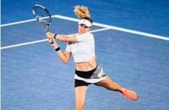 Eugenie Bouchard lanseaza acuzatii grave in procesul cu organizatorii de la US Open