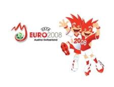 Euro 2008 a adus TVR 4,5 milioane de euro numai din reclame