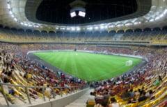 """Euro 2020: Ucraina - Austria, ce """"finala"""" va fi luni la Bucuresti! Echipa care isi permite un egal. Calculele calificarii"""