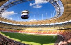 Euro 2020, anunt important de la UEFA. Prezenta fanilor pe stadioane, marea necunoscuta
