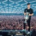 """Euro 2020: cand va fi lansat imnul oficial si cine il interpreteaza. Melodia se va auzi si pe """"Arena Nationala"""""""