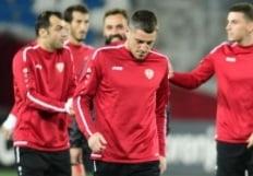 """Euro 2020: nationala """"minuscula"""" care va juca la Bucuresti in locul tricolorilor. Ce meciuri va gazdui Arena Nationala"""