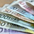 Euro a atins un nou maxim istoric în raport cu leul. Cursul afişat de BNR