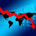 Eurobarometru: 7 din 10 romani percep situatia economiei drept ''proasta''