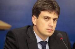 Eurodeputat PSD: Noi chiar credem cu sinceritate ca USL poate sa se reactiveze