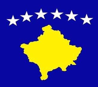 Eurodeputatii romani au votat diferit rezolutia care solicita recunoasterea independentei Kosovo
