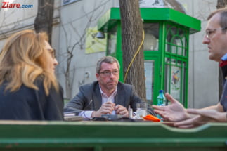 Eurodeputatii straini au fost enervati de propaganda guvernului roman in cazul Kovesi